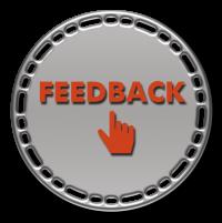 banner-feedback